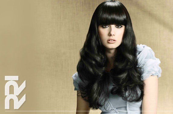 Revolutionary Nano Keratin Brazilian Blow Dry at Rainbow Room International – save 60%