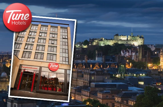 Edinburgh city break 19 itison for 7 clifton terrace edinburgh eh12 5dr