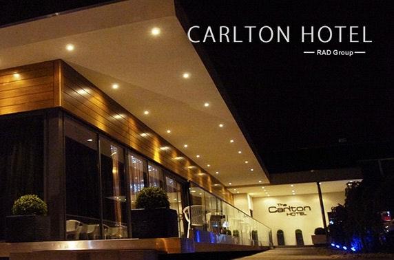 Itison Hotel Deals