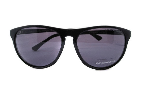 ffa639de073 Emprio Armani First Copy Sunglasses