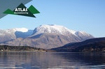Ben Nevis guided tour – from £12pp