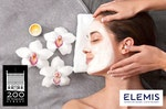 200 St Vincent Street spa treatments