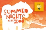 Summer nights at the Zoo