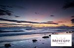 The Mercure Ayr Hotel DBB