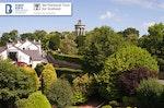 Tam o'Shanter Tour at Robert Burns Birthplace Museum