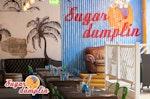 Sugar Dumplin, Princes Square