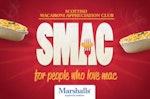 SMAC - Scottish Macaroni Appreciation Club, Sloans
