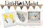 Little Birds Market, Sloans