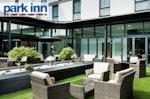 Park Inn by Radisson overnight - £59