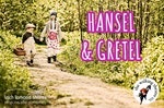 Hansel and Gretel, Loch Lomond Shores