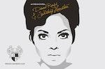 Whitney Houston/Diana Ross dinner dance & 3 course meal