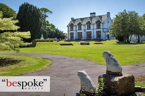 Ennerdale House DBB, Cumbria - £59
