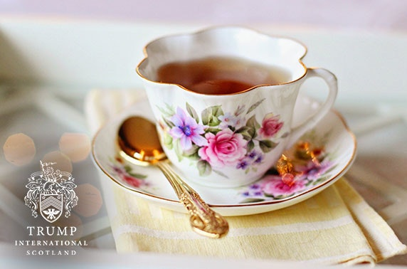 5* lavender afternoon tea party & cocktails