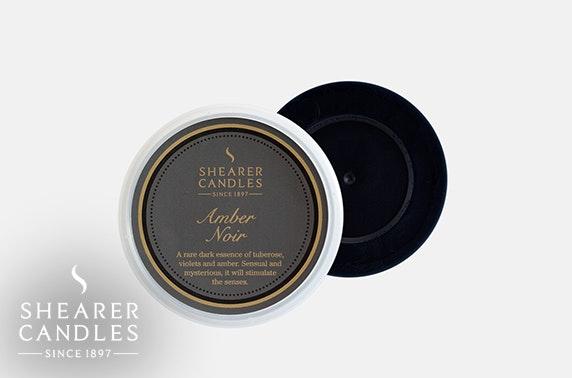 Shearer Candles wax melts