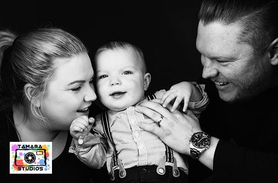 Photoshoots and prints - from £19