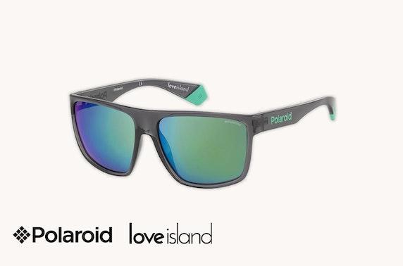 Polaroid Love Island sunglasses