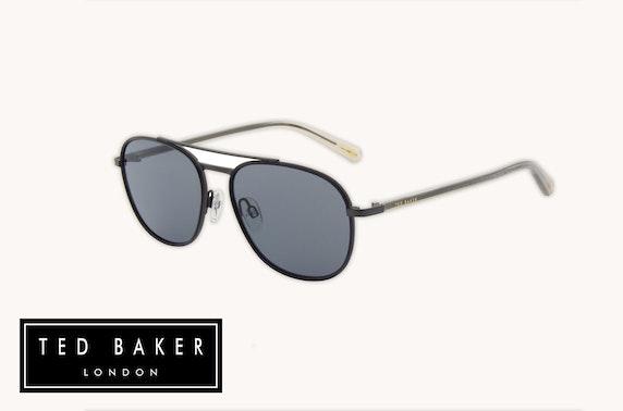 Men's Ted Baker sunglasses