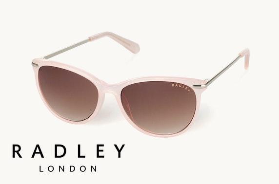 Ladies Radley sunglasses